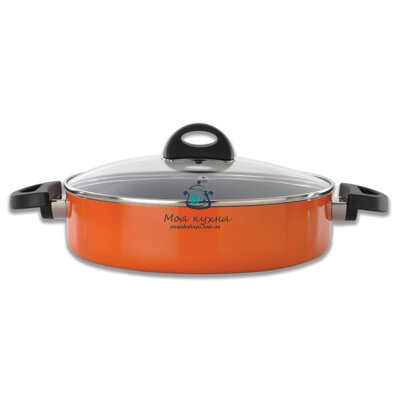 Сотейник BergHOFF Eclipse 3.2 л 26 см (3700161)