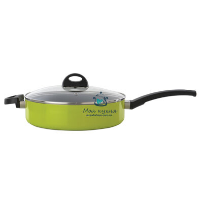 Сотейник BergHOFF Eclipse 3.2 л 26 см (3700086)