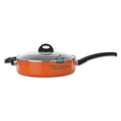 Сотейник BergHOFF Eclipse 3.2 л 26 см (3700160)