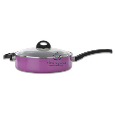 Сотейник BergHOFF Eclipse 3.2 л 26 см (3700147)