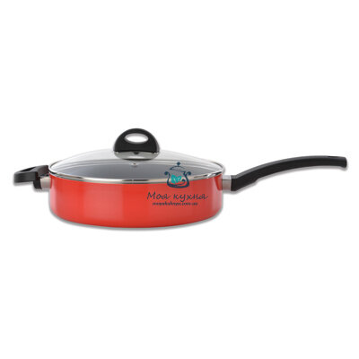 Сотейник BergHOFF Eclipse 3.2 л 26 см (3700116)