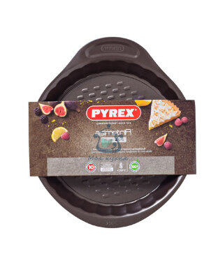 Форма для тортов/пирогов 25 см Pyrex AS25BQ0