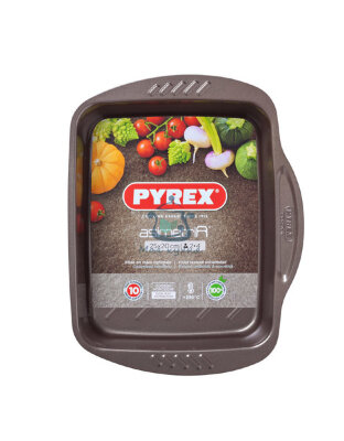 Форма универсальная  Pyrex AS25RR0