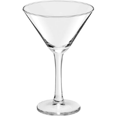 Бокал для коктейлей Martini 260 мл Royal Leerdam 841435