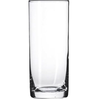 Стакан long drink Basic Glass 300 мл Krosno F687300030007000